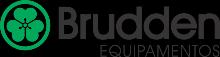 loja de Brudden é cliente Eficaz Marketing