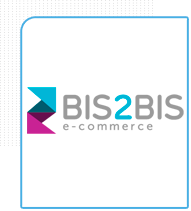 logo do bis2bis