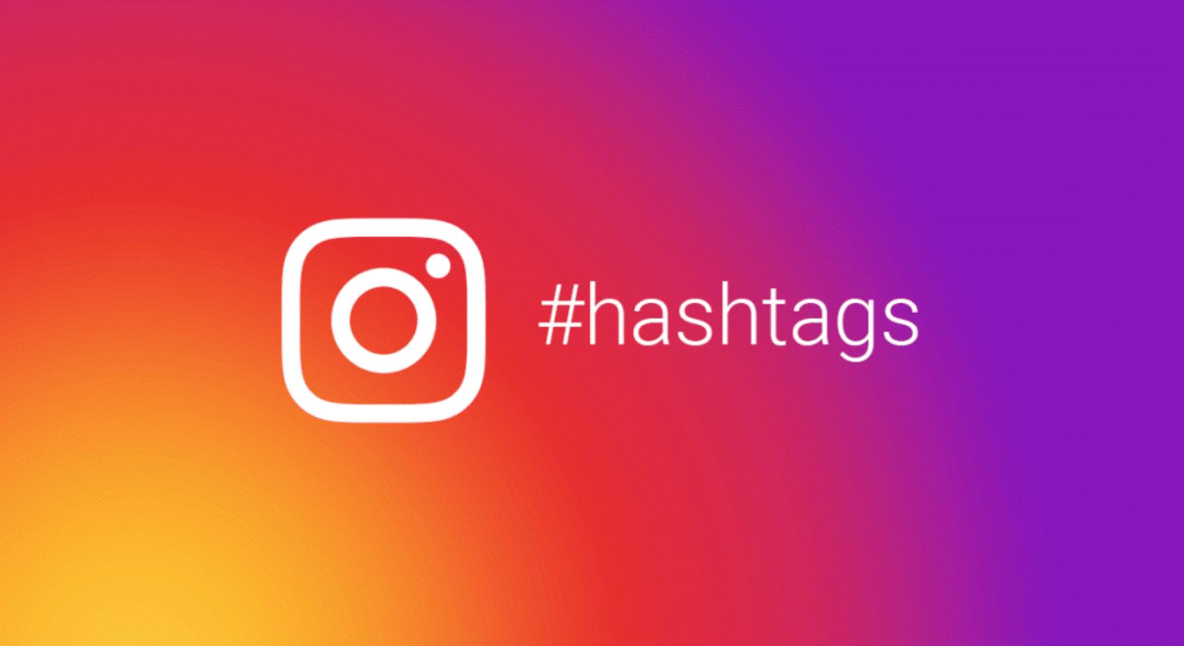 otimização de perfil no instagram