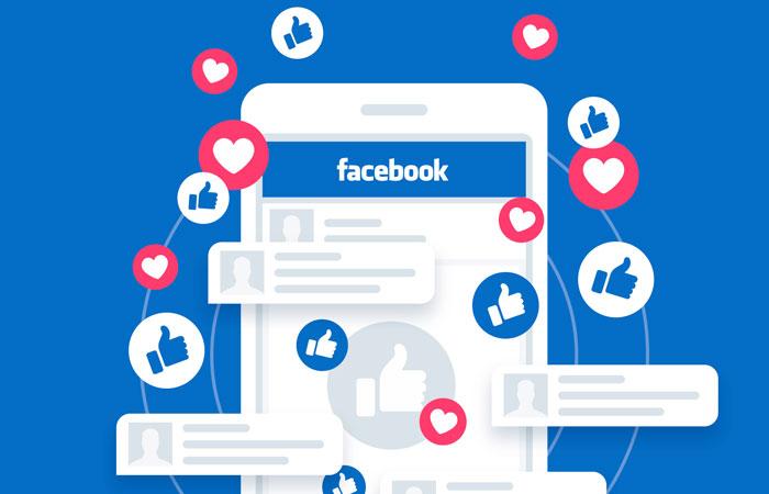 Facebook Stories ou Postagem? Confira aqui o que é melhor.