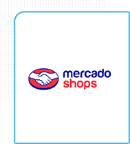 logo do mercadoshops-parceiro da Eficaz Marketing