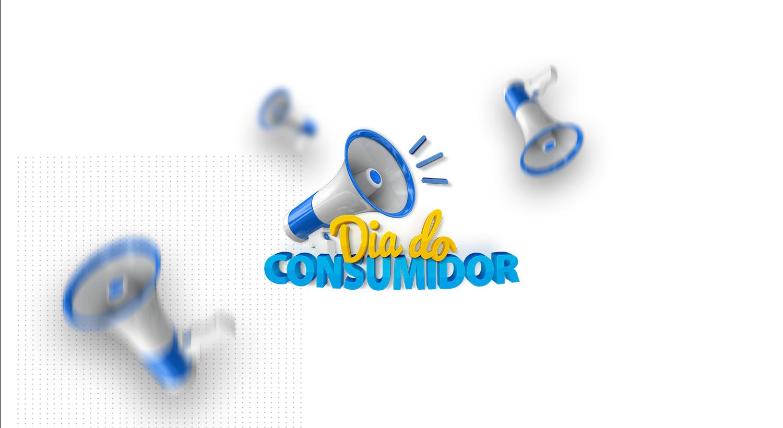 Dia do consumidor 2020 - Eficaz Marketing