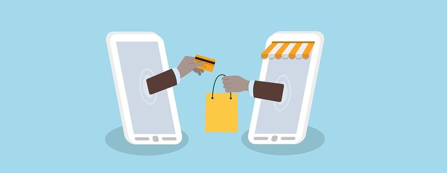 marketplace-loja-virtual
