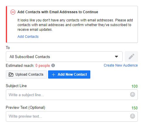 como-criar-e-mail-marketing-facebook