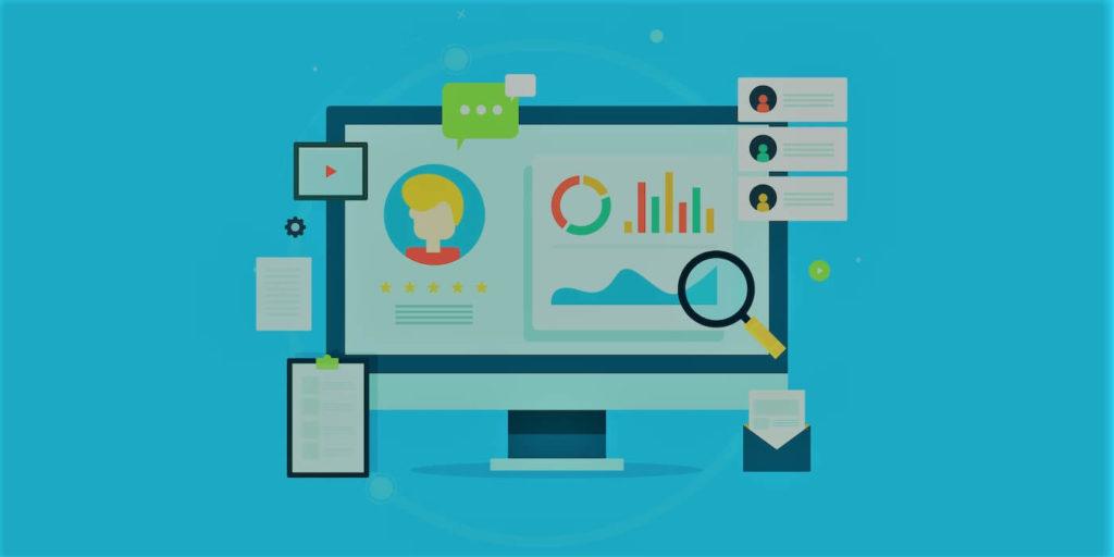 crm-gestao-de-clientes-para-marketing-na-industria
