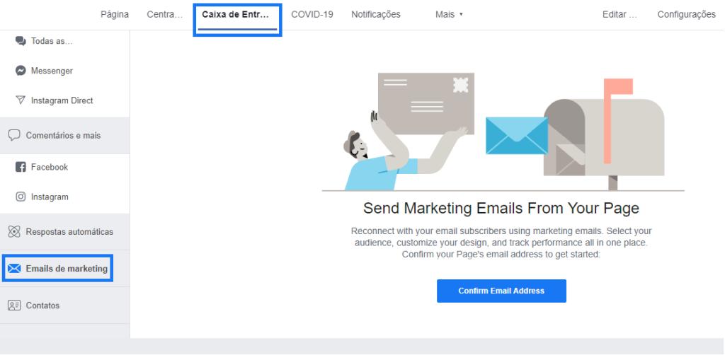 e-mail-marketing-facebook-novo-recurso-em-teste