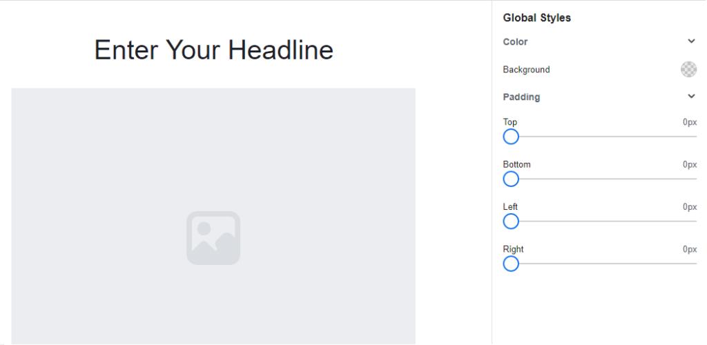 exemplo-de-como-configurar-e-mail-marketing-facebook