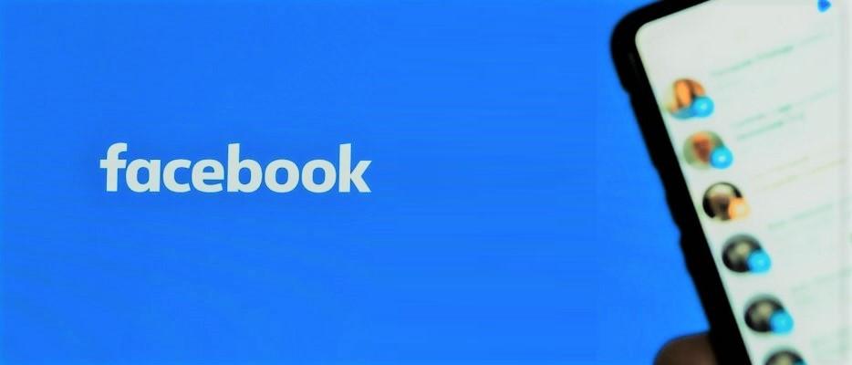 novo-recurso-facebook