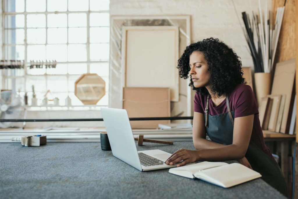aprenda como montar sua loja virtual