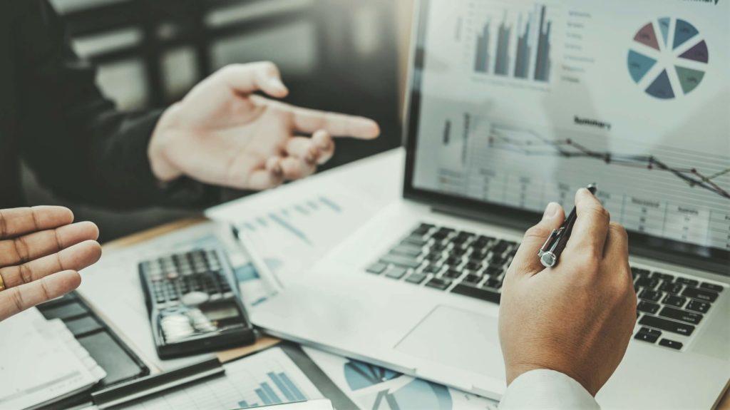 conheça os custos para montar loja virtual