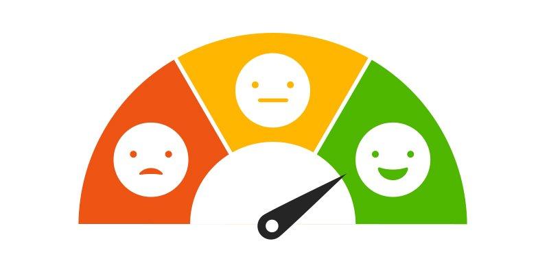 pós-vendas e a satisfação do comprador