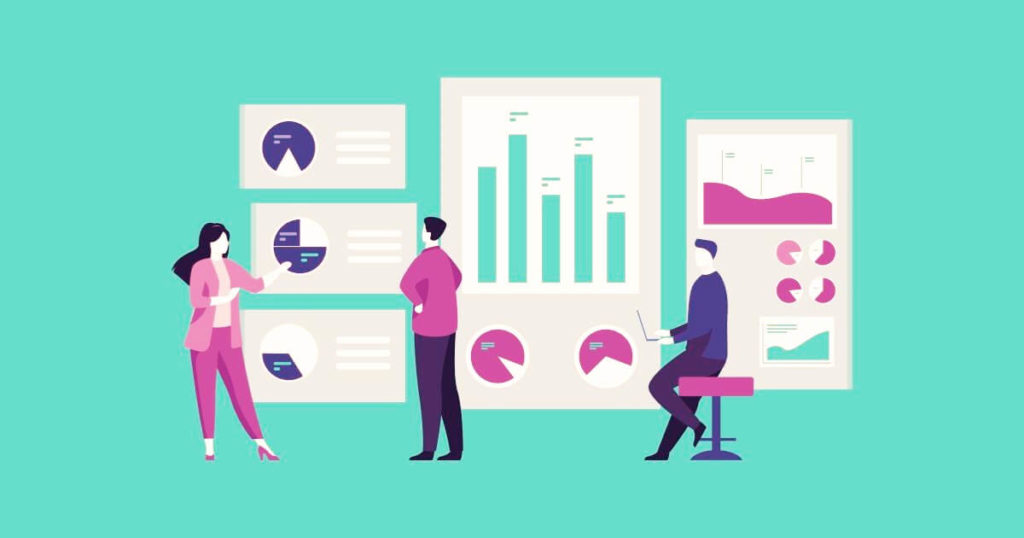 planejamento de marketing de conteudo 2021